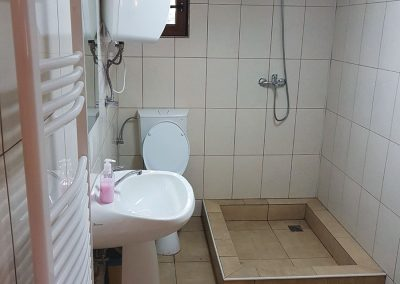 toaleta-vip